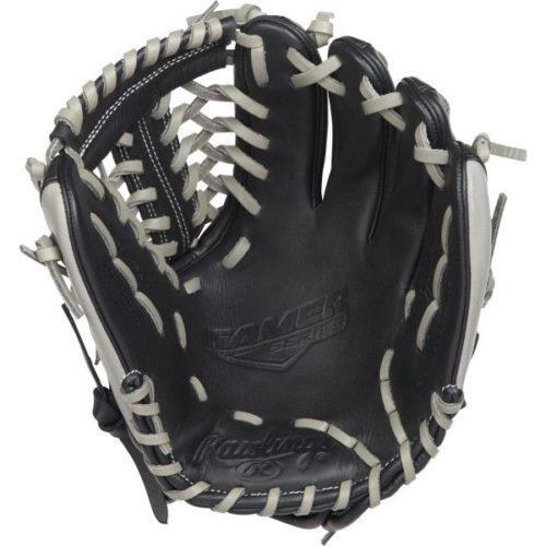 Rawlings – Gamer 11.5 Inch Infield Glove