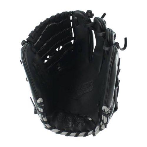 Rawlings – Gamer 12 Inch Infield/Pitcher Glove