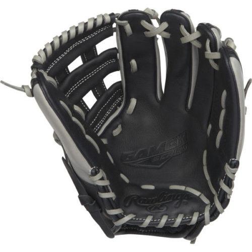 Rawlings – Gamer 11.75 Inch Infield/Pitcher Glove