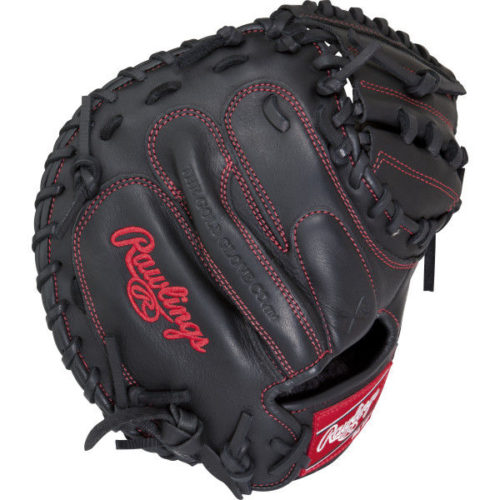 Rawlings – Gamer 32 Inch Youth Catcher Mitt