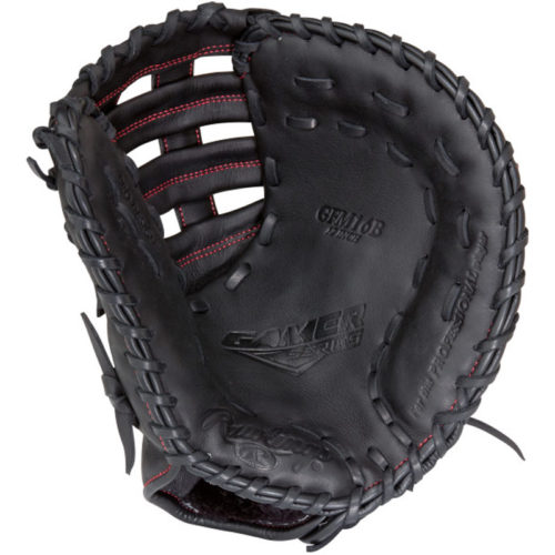 Rawlings – Gamer 12 Inch First Base Mitt