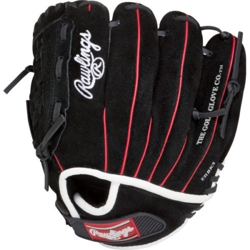 Rawlings – Junior Pro Lite 10 Inch Infield Glove