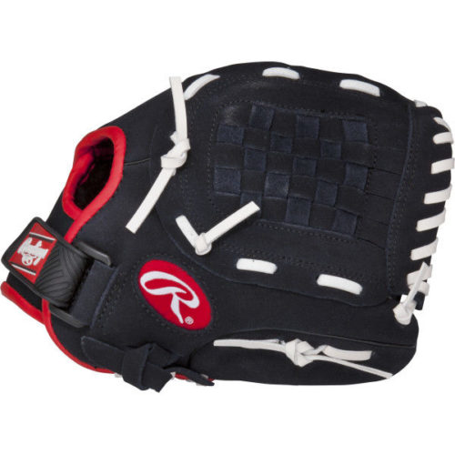 Rawlings – Junior Pro Lite 10.5 Inch Infield Glove