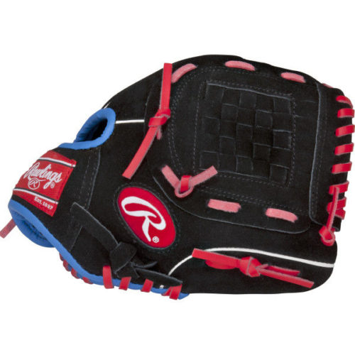 Rawlings – Junior Pro Lite 9.5 Inch Infield Glove