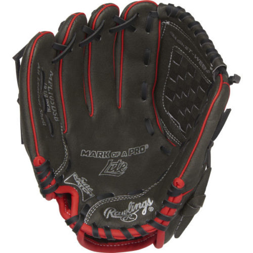 Rawlings – Mark Of A Pro Light 10.5 Inch Youth Infield Glove
