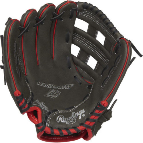 Rawlings – Mark Of A Pro Light 11 Inch Youth Infield Glove