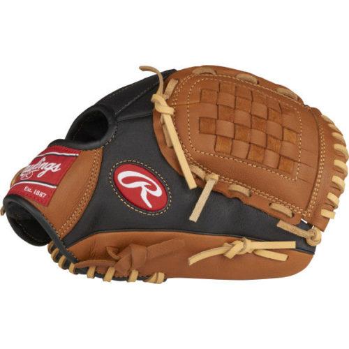 Rawlings – Prodigy 11 Inch Infield Glove