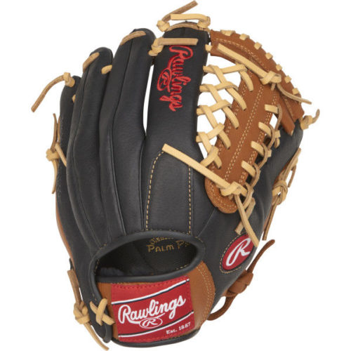 Rawlings – Prodigy 11.5 Inch Youth Infield Glove