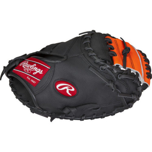 Rawlings – Player Preferred 33 Inch Catchers Mitt