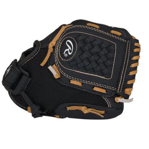 Rawlings – Player Series 10 Inch T-Ball Glove