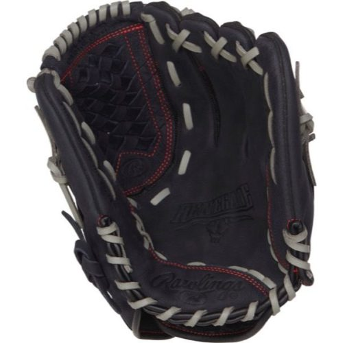 Rawlings – Renegade 12 Inch Infield Softball Glove