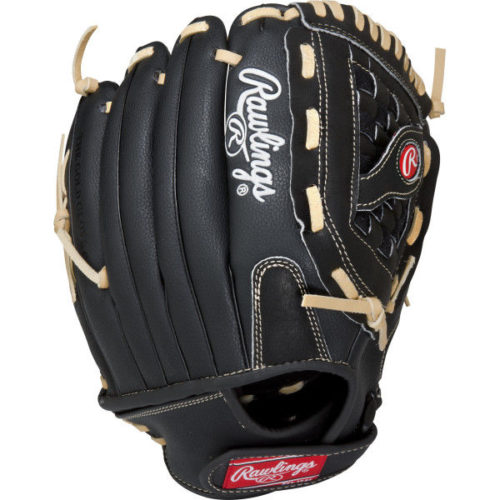 Rawlings – RSB 12.5 Inch Outfield Glove