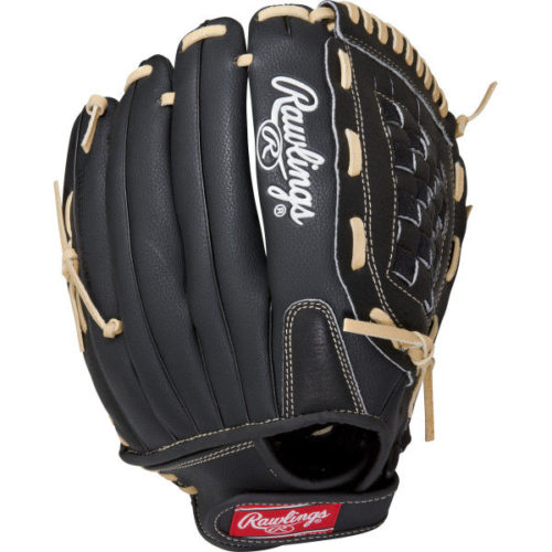 Rawlings – RSB 13 Inch Outfield Glove