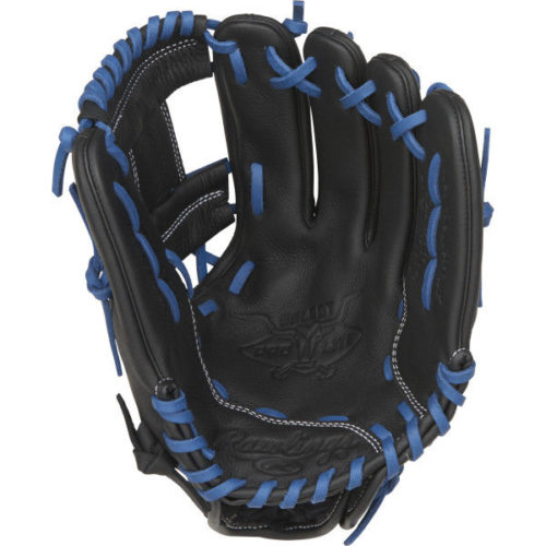 Rawlings – Select Pro Lite 11.25 Inch Josh Donaldson Youth Infield Glove
