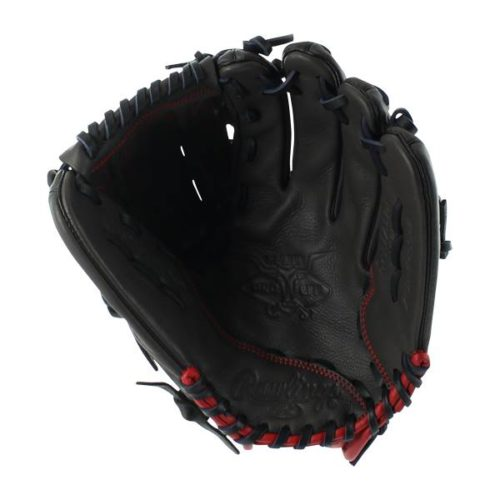 Rawlings – Select Pro Lite 11.75 Inch David Price Youth Infield/Pitcher Glove