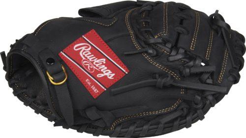 Rawlings – Catcher glove RCM315B